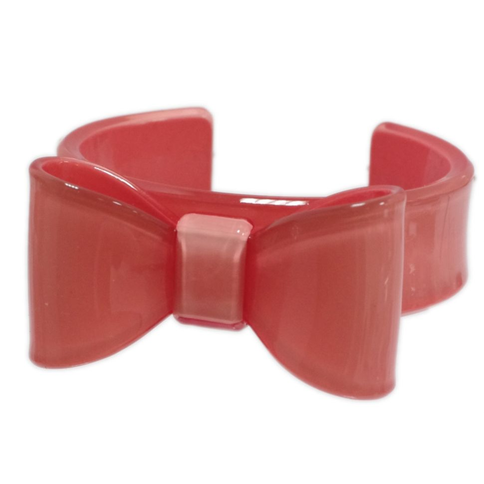 BR-11 bracelet Red