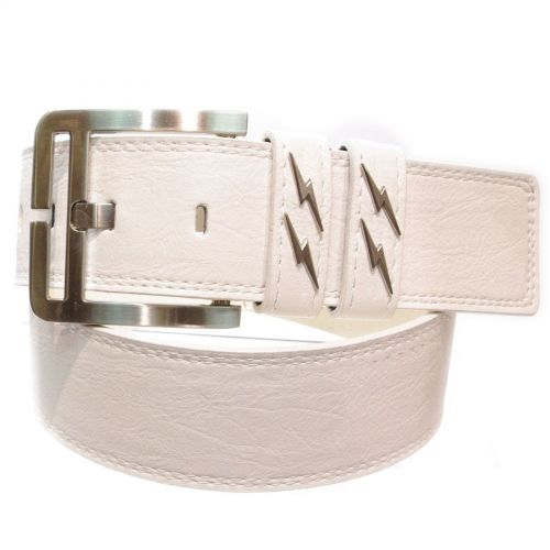 Wide belt, HELENA