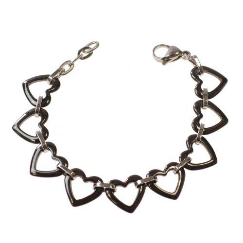 Ceramic bracelet 9410
