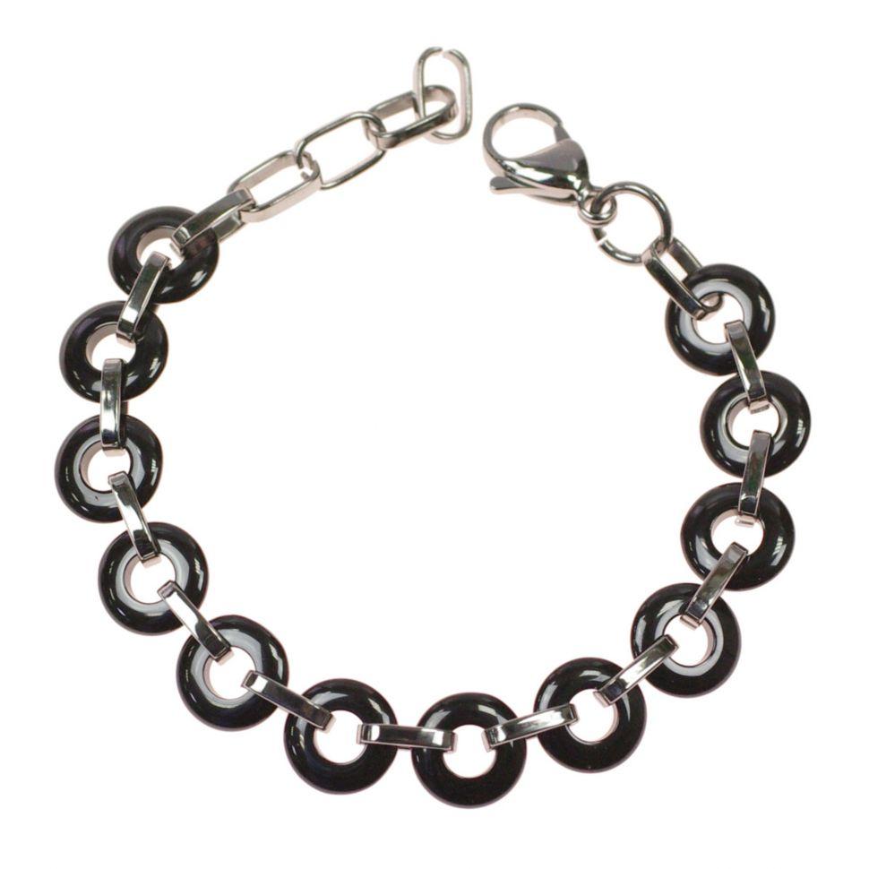 Ceramic bracelet 9412