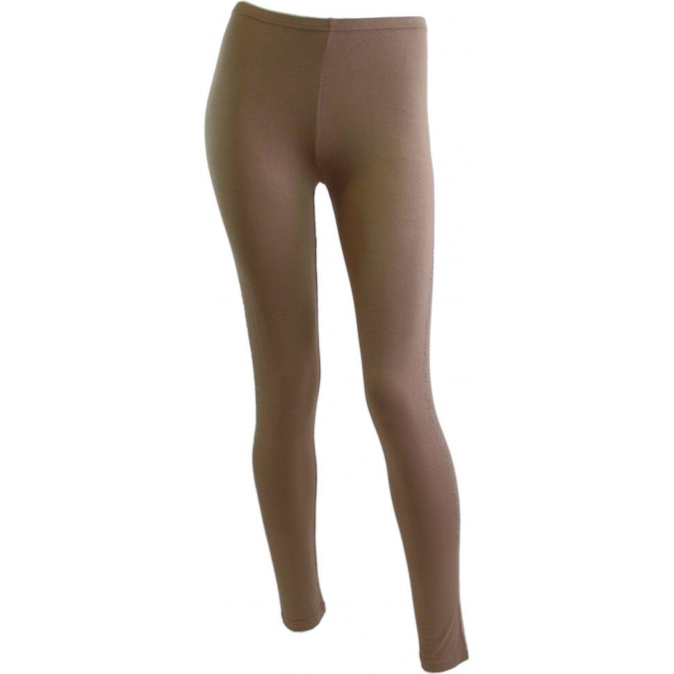 Legging 5072 Fuchsia