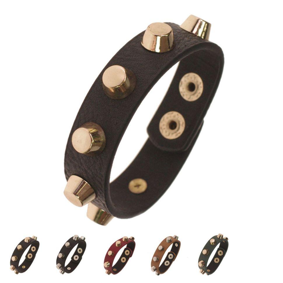 Studded Bracelet Ginger 1871