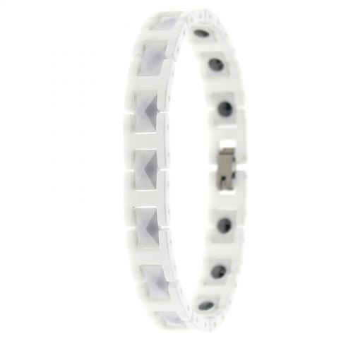 Bracelet femme céramique FRANCISCA