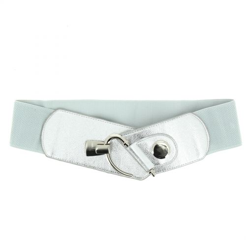 cintura elastica aggancia ELVIRE