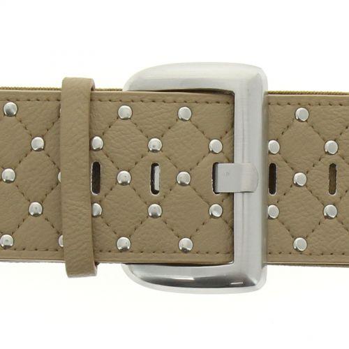 KALIMA elastic belt