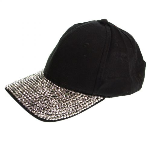 MAYLIE cap hat