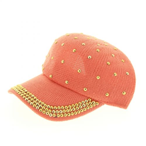 LAURYANNE cap hat