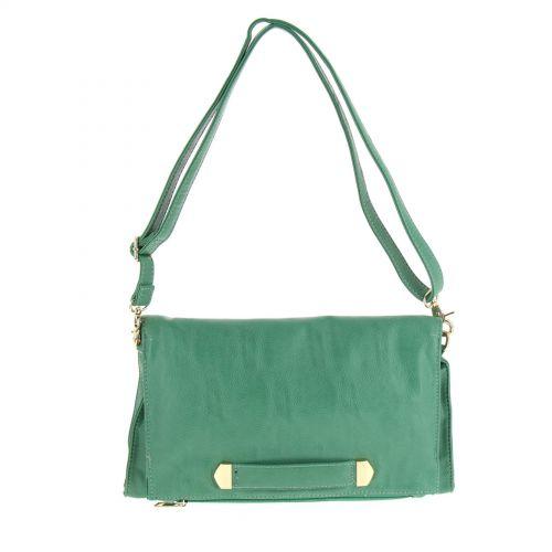 JANNAT pouch bag