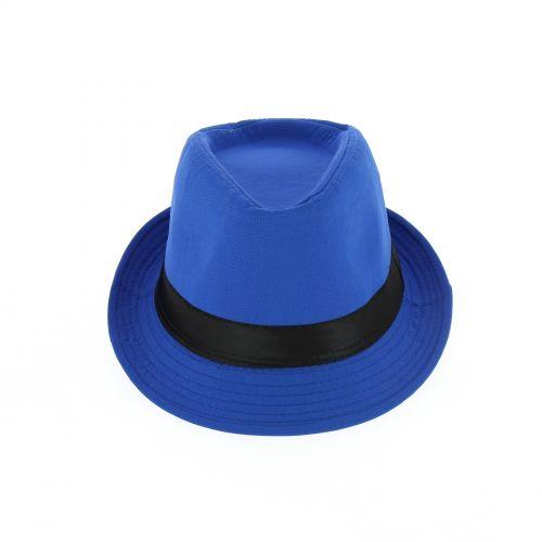 tessuto cappello panama Ipek