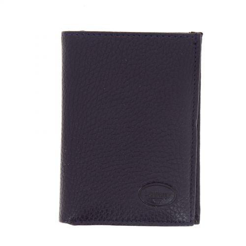 Porte-monnaie silicone, 2894 Violeta - 9904-31978