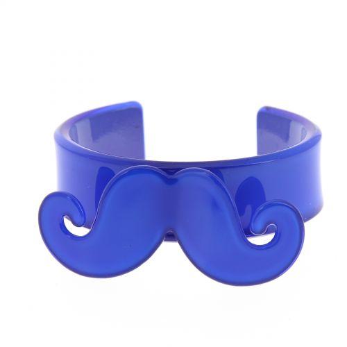 2095 bracelet