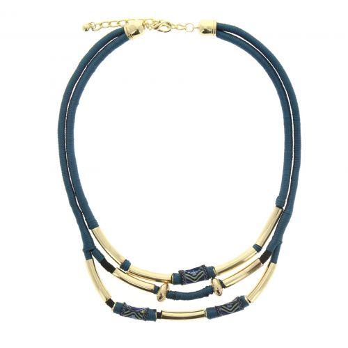 corde collana Aoife