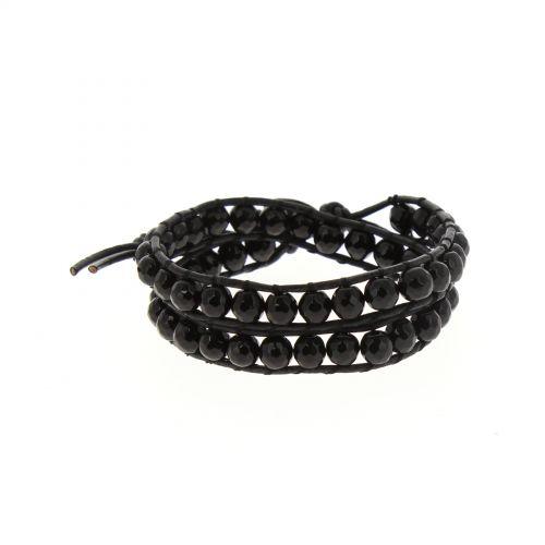 2352 bracelet