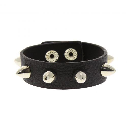 BR42-18 bracelet