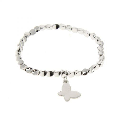 6898 bracelet