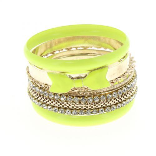 4957 bracelet