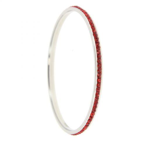H01-1 stainless steel bracelet Blue