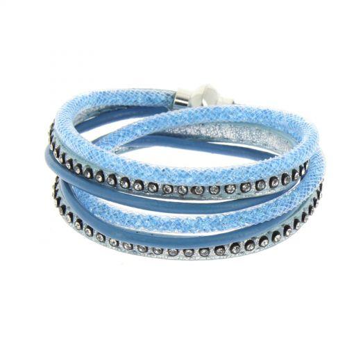 Wrap bracelet ENNEMONDE