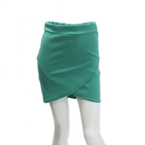 MAEVA skirt