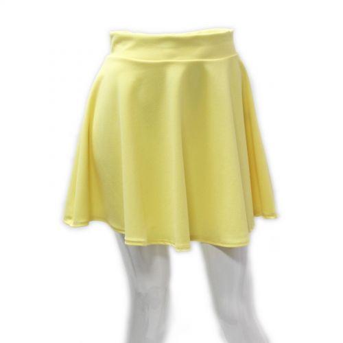 MATILDA skirt