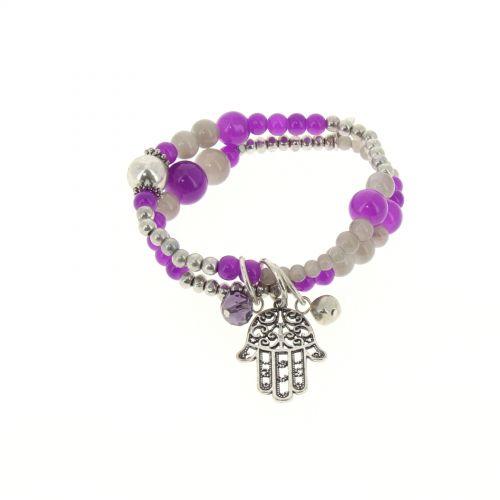 SAT-103 bracelet