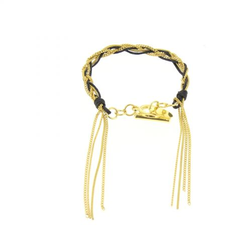 Bracelet Tressé RON-01