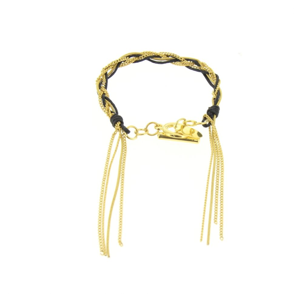 1553 bracelet