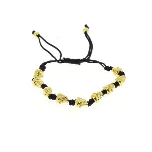 RON-03 bracelet
