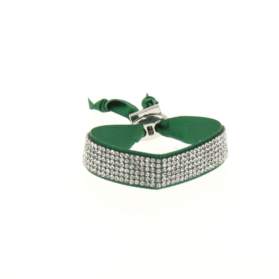 4887 bracelet