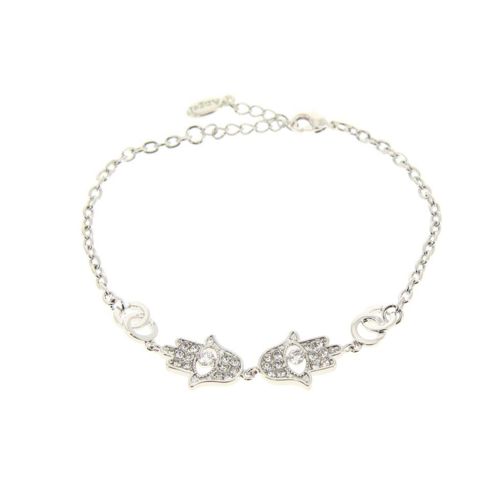 BR60-6 bracelet