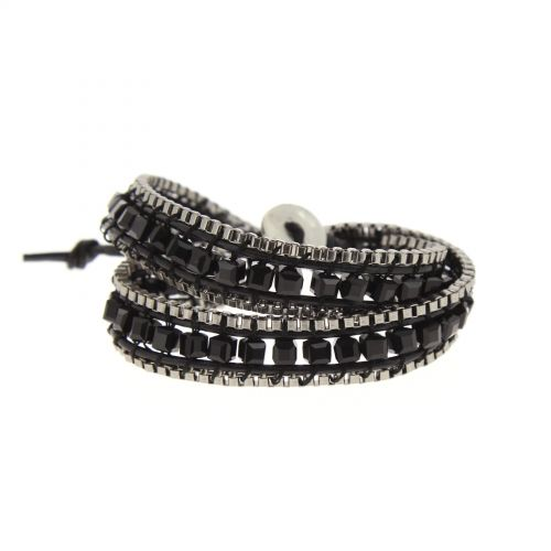 5851 bracelet