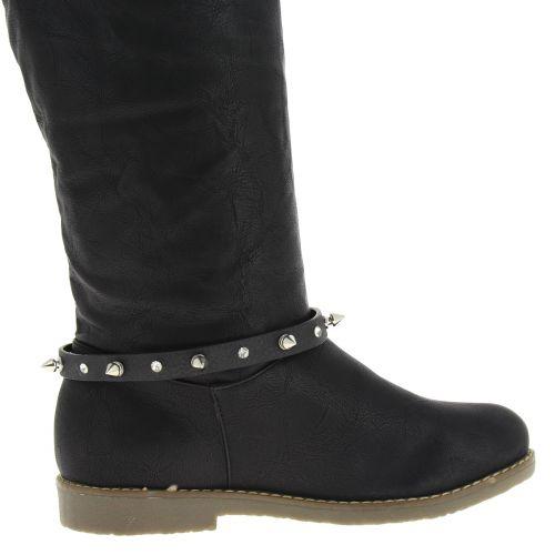 HADASSA pair of boot's jewel