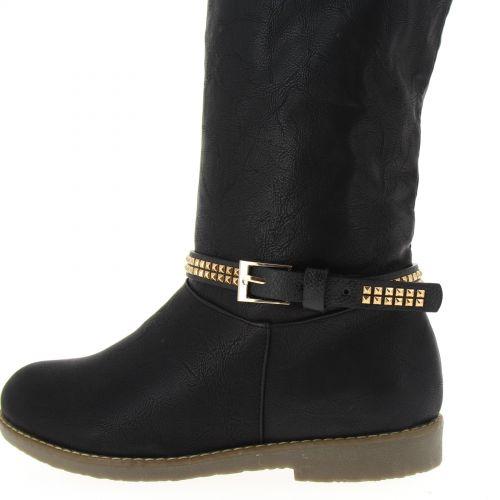 CEYDA pair of boot's jewel