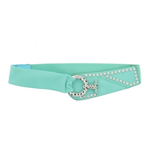 Elastic belt ANGELE
