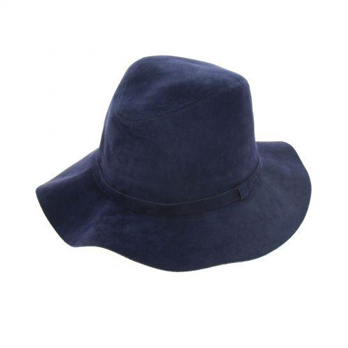 LAURICIA cappello di feltro morbido