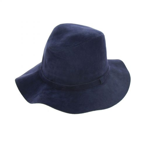 LAURICIA floppy hat