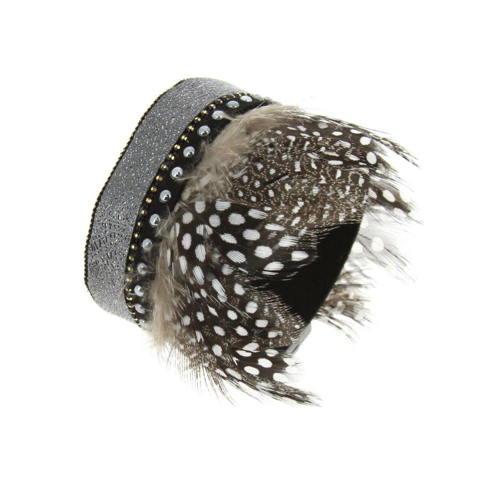 Fashiongen Prudentius cuff bracelet ufBxapN