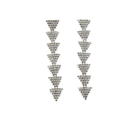 ESTELLIE longs earrings