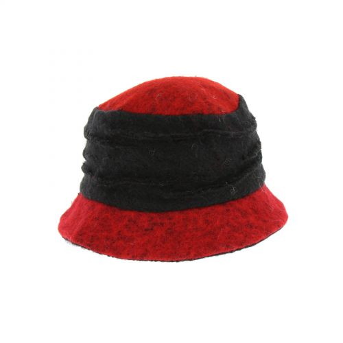 AVANTI wool sunhat