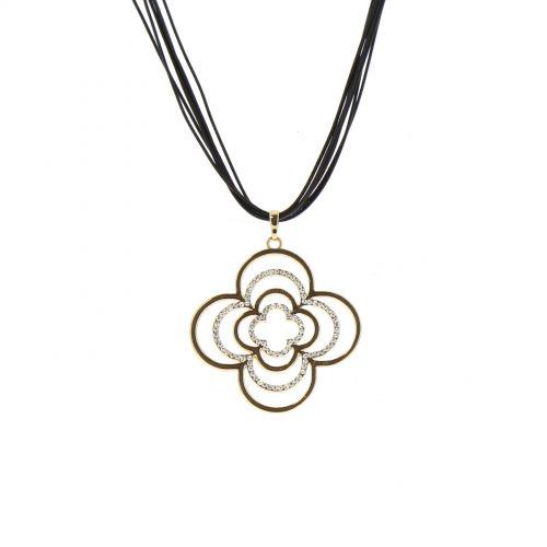 CHERYN necklace