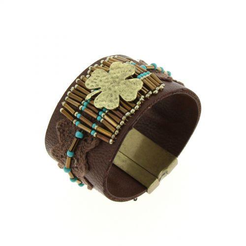 UNMA Cuff bracelet