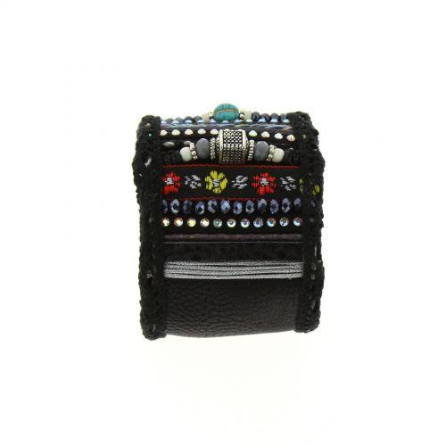 HEMADRI Cuff bracelet