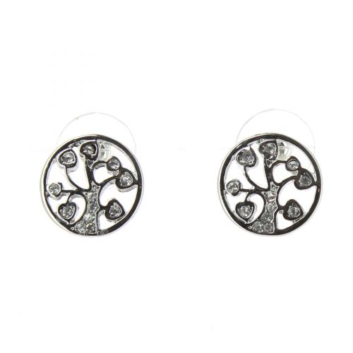 RHEIRA fashion earrings
