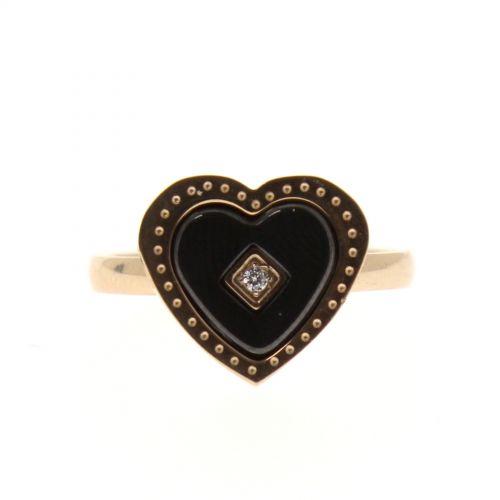 ZERDA Ceramic ring
