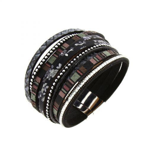 SELENA cuff bracelet