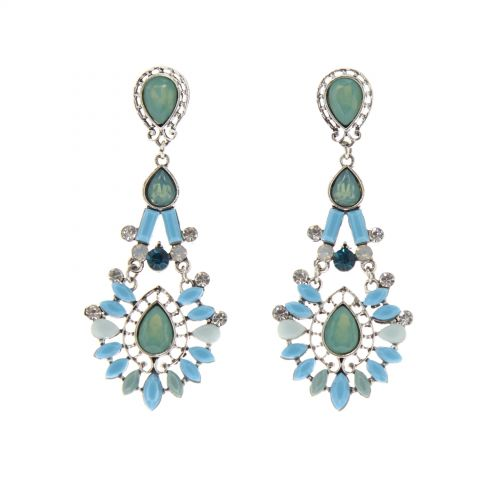 Zhara earrings