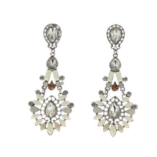 Zhara earrings