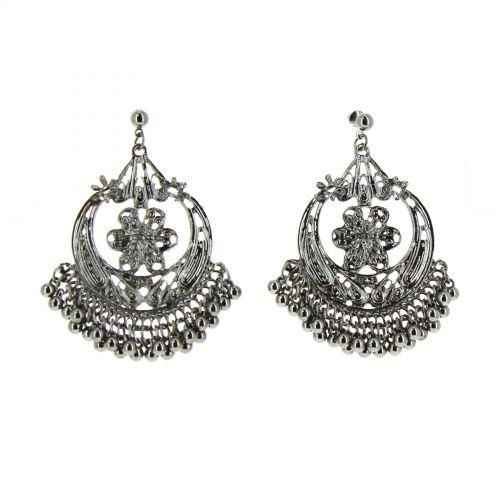 Citlali earrings