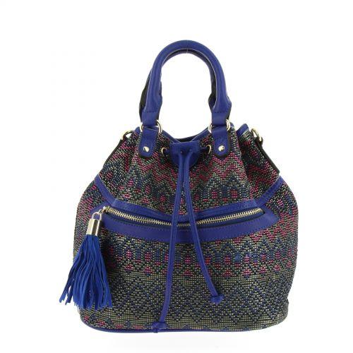 CARINA bag