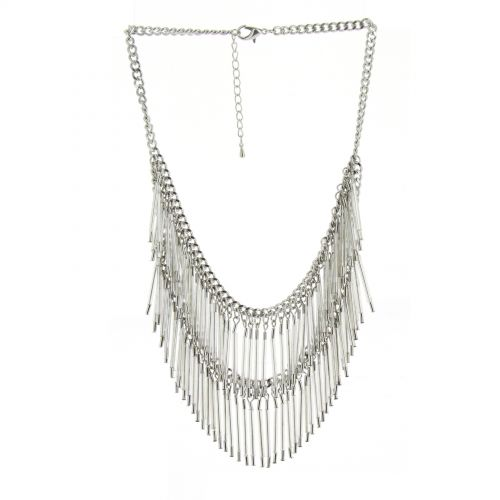 Susanne necklace